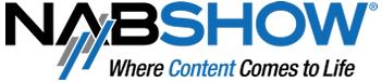 NABshow_logo copy