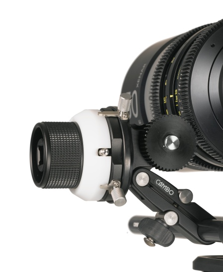 Cambo CS-MFC-9 Follow Focus