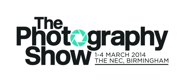 The Photography Show 2014