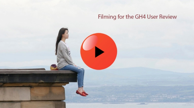 GH4UserReviewFilming