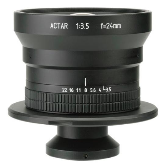 Actar24-2