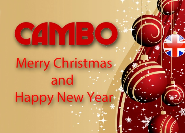 Camboukchristmascard