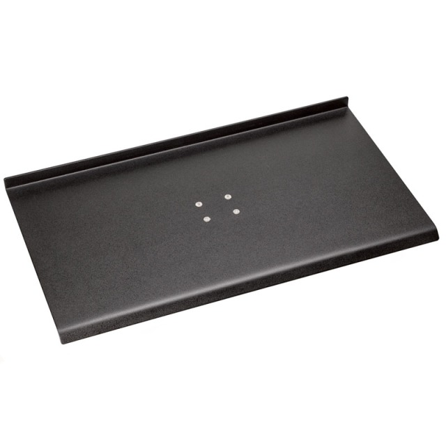 Cambo CT460 Laptop Table
