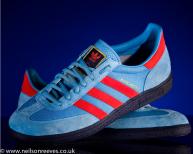 AdidasManchester