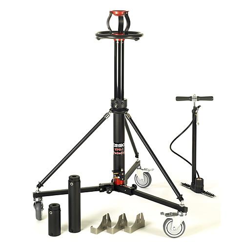 Cambo VPS-1 Pedestal Kit