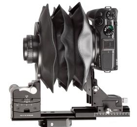 Actus-CanonM3