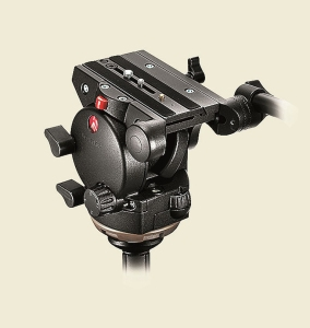 Manfrotto526