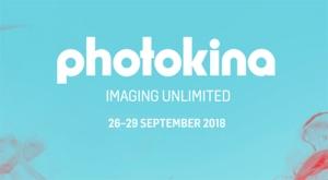 Photokina 2018