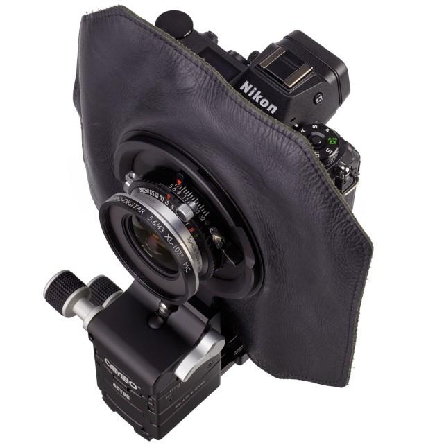 Actus-Nikon Z7_04s