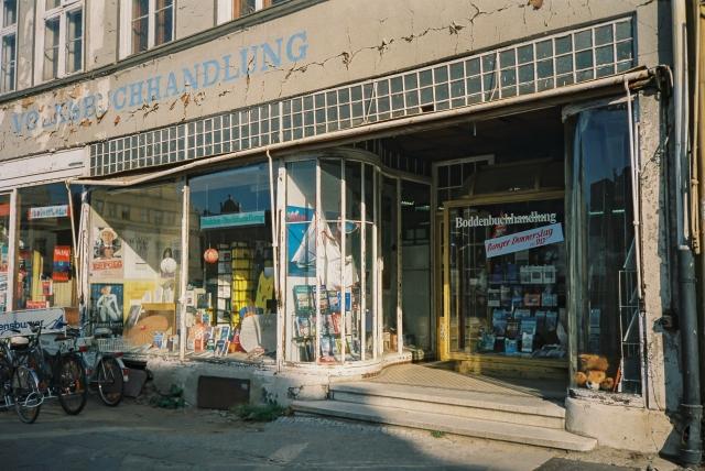 Leseland_Greifswald