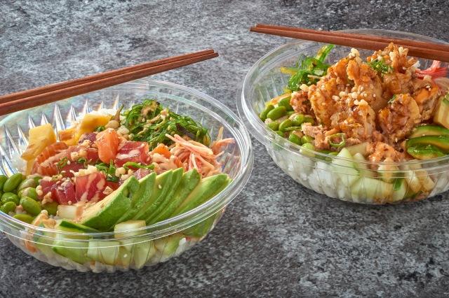 2019.02.21_Foodographer_Sushi_JBP02