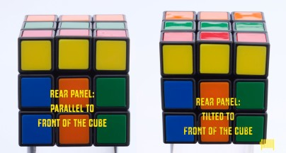 Rubiks_Cube_s
